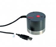 HC2-AW-USB